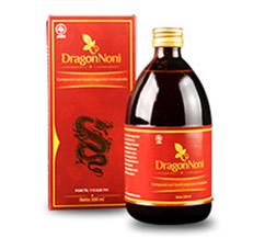 Jus Dragon Noni